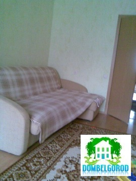 Отличная квартира 2 комнаты ул.славянская7б - Фото 2