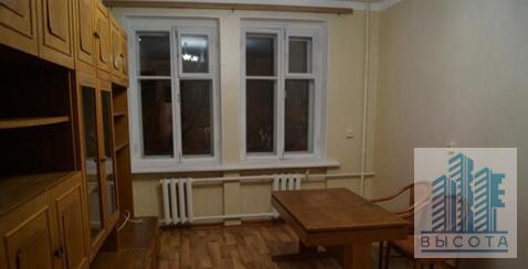 Аренда квартиры, Екатеринбург, Ул. Грибоедова - Фото 3