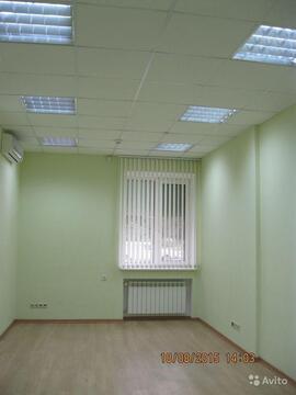 Офисное помещение, помещение сводного назначения, первая линия - Фото 3