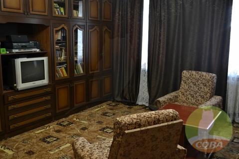 Продажа квартиры, Тюмень, Ул. Дзержинского - Фото 3