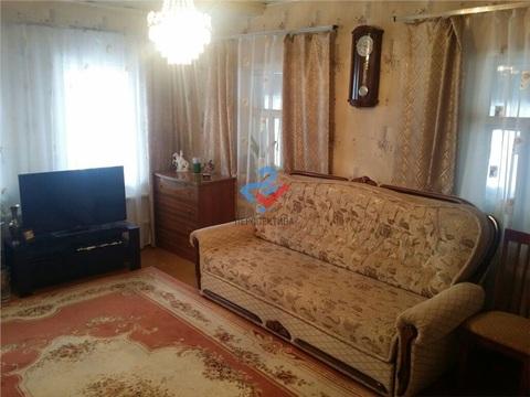 Дом в Зеленой роще по ул. Крымская 23 - Фото 1