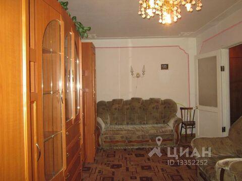 Аренда квартиры, Курган, Ул. Радионова - Фото 2