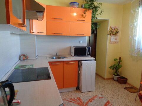 2-к квартира, ул. Панфиловцев, 21 - Фото 2