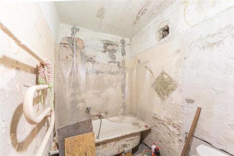 Продается 2-к квартира (хрущевка) по адресу г. Липецк, ул. Гагарина 33 - Фото 4