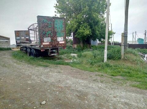 Продажа фермы , коровник в белгороде - Фото 5