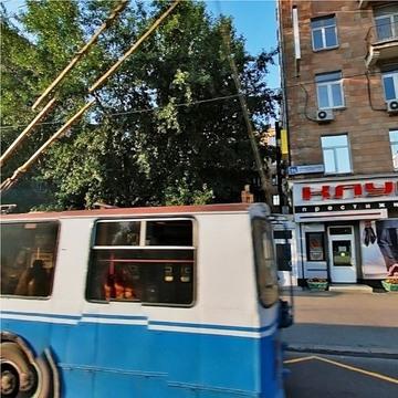 Продажа квартиры, Ленинградский пр-кт. - Фото 3