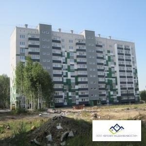 Продам 4-х комнатную квартиру Александра Шмакова 38, 1э127кв.м - Фото 1