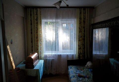 Продажа квартиры, Ангарск, Квартал 94 - Фото 4