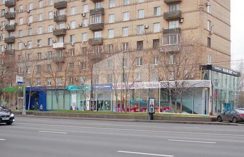 Продам Помещение свободного назначения. 12 мин. пешком от м. Киевская. - Фото 4