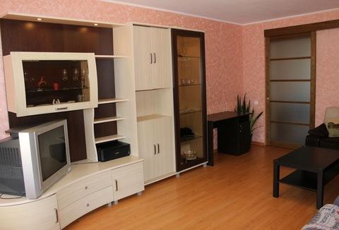 В Стрелецкой бухте дается 2- комнатная квартира. - Фото 4