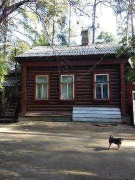 Продается дом 48 м2 на участке 22 сот в п.Ильинский Раменского района - Фото 3