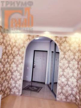 Продажа квартиры, Киевский, Киевский г. п. - Фото 5
