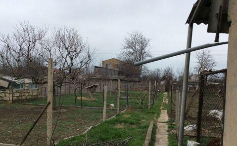 Продажа дома, Орловка, Красногвардейский район, Гагарина - Фото 3