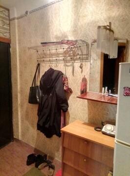 Продам 3кв Корабельная сторона Горпищенко 1этаж балкон не дорого - Фото 2