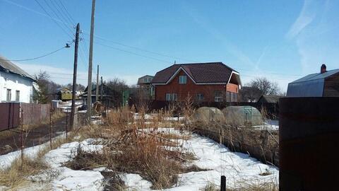 Продажа дома, Казань, СНТ Дружба - Фото 4