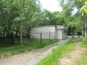 Продажа готового бизнеса, Хабаровск, Кедровый пер. - Фото 2