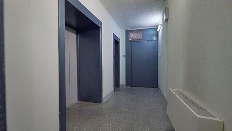 3-комн. квартира в центре - Фото 2