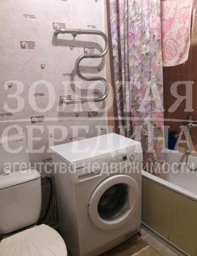 Продается 2 - комнатная квартира. Старый Оскол, Интернациональный м-н - Фото 2