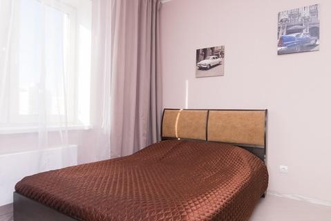 Сдам квартиру на Комсомольской 36 - Фото 4