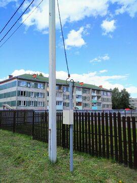Продажа участка, Ярополец, Волоколамский район, Додогорского пер. - Фото 5