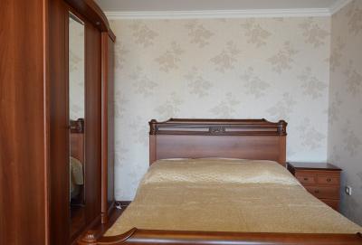 Аренда квартиры, Добрянка, Энгельса - Фото 1