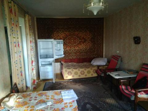 Объявление №50905189: Сдаю 2 комн. квартиру. Самара, ул. Волгина, дом 128,