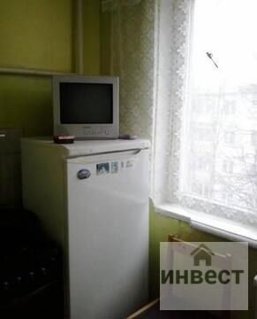 Продается теплая и уютная 2х комнатная квартира - Фото 2