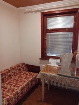 Продается 2-х комната в центре города - Фото 4