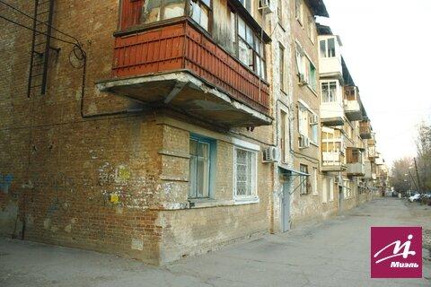 Продается комната в 3 ком кв ул 95 Гвардейская 5 - Фото 3