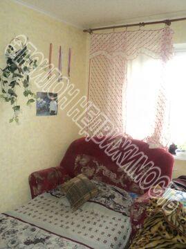 Продается 2-к Комната ул. Щепкина - Фото 1