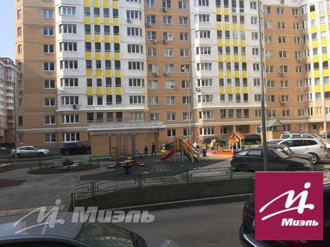 Продам 1-к квартиру, Москва, 6-я Радиальная улица 3 корпус2 - Фото 2