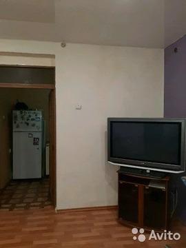 3-к квартира, 61 м, 4/6 эт. - Фото 2
