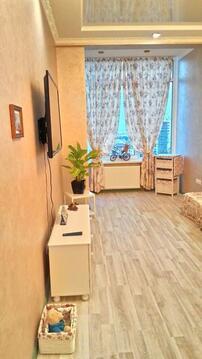 Аренда квартиры посуточно, Севастополь, Ул. Репина - Фото 2
