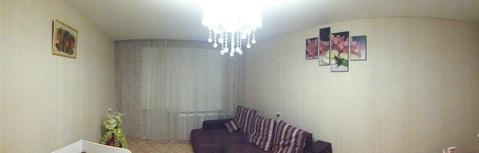 1 к квартира ул. Маршала Жукова 14 - Фото 2