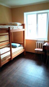Аренда комнаты посуточно, Фокино, Ул Карла Маркса - Фото 3
