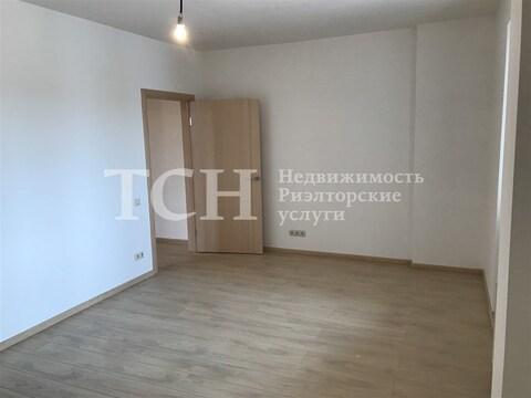 3-комн. квартира, Ивантеевка, ул Хлебозаводская, 28к4 - Фото 5