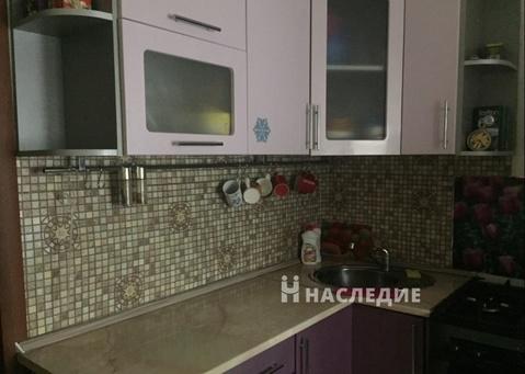 Продается 2-к квартира Мира - Фото 1