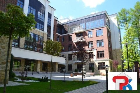 Продажа квартиры, Заречье, Турочакский район, Тихая - Фото 5