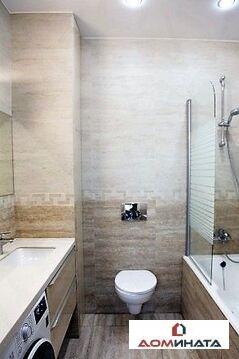 Продажа квартиры, м. Обводный канал, Ул. Тамбовская - Фото 3