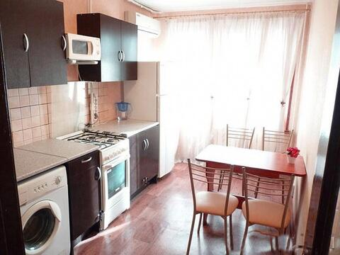 Не дорогая, комфортная квартира в Саранск - Фото 4