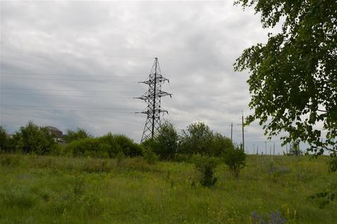 Продается участок (садоводство) по адресу г. Липецк, тер. сдт Сокол-3 - Фото 5