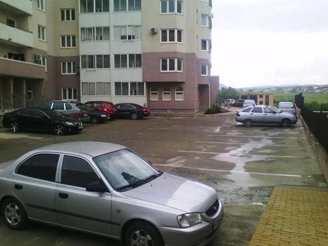 Купить квартиру 146 кв.м. в двух уровн. в г. Новороссийск - Фото 2
