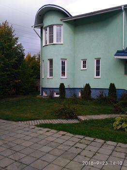 Аренда дома, Трубачеевка, Одинцовский район, Улица Озерная - Фото 2