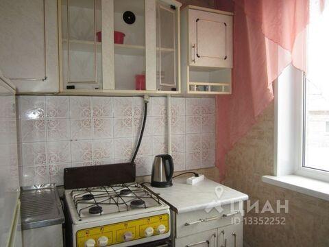 Аренда квартиры, Курган, Ул. Радионова - Фото 1
