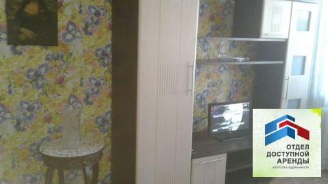 Аренда квартиры, Новосибирск, м. Маршала Покрышкина, Ул. Гоголя - Фото 1