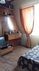 Продажа квартиры, Чебоксары, Ул. Ивана Франко - Фото 2
