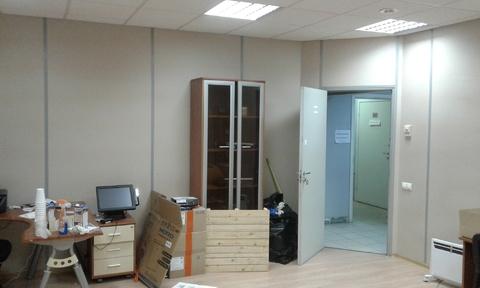 Сдается ! Офисное помещение 27 кв.м.Идеально для:интернет-магазина. - Фото 2