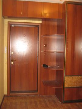 Сдам 2х комнатную квартиру ул Иркутский тракт 175а, - Фото 3