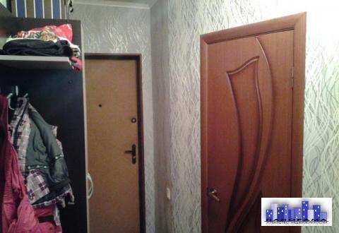 2-комнатная квартира на ул.Почтовая - Фото 1