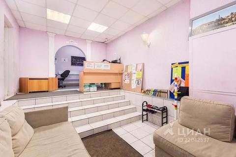 Офис в Москва ул. Твардовского, 18к2 (104.0 м) - Фото 1